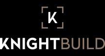 Knight Build Ltd